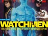 Empire Watches The Watchmen