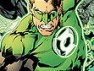 Cooper, Reynolds & Timberlake are Green Lantern Frontrunners