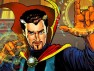 Patrick Dempsey Vies for Doctor Strange