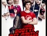 New International Scott Pilgrim Poster