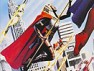 SDCC: Working Title Films Adapting Astro City