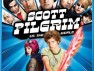 Scott Pilgrim vs. the World (Level Up! Collector's Edition) Blu-ray Review
