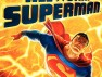 All-Star Superman Blu-ray Review