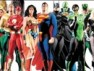 Justice League Movie to Stand on Its Own