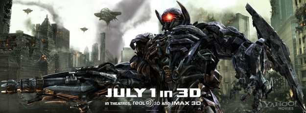 transformer dark of the moon full movie online