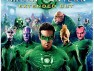 Green Lantern: Extended Cut Blu-ray Review