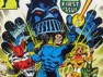 Rhett Reese and Paul Wernick to Draft Micronauts