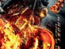 The Ghost Rider: Spirit of Vengeance Trailer Rides In!