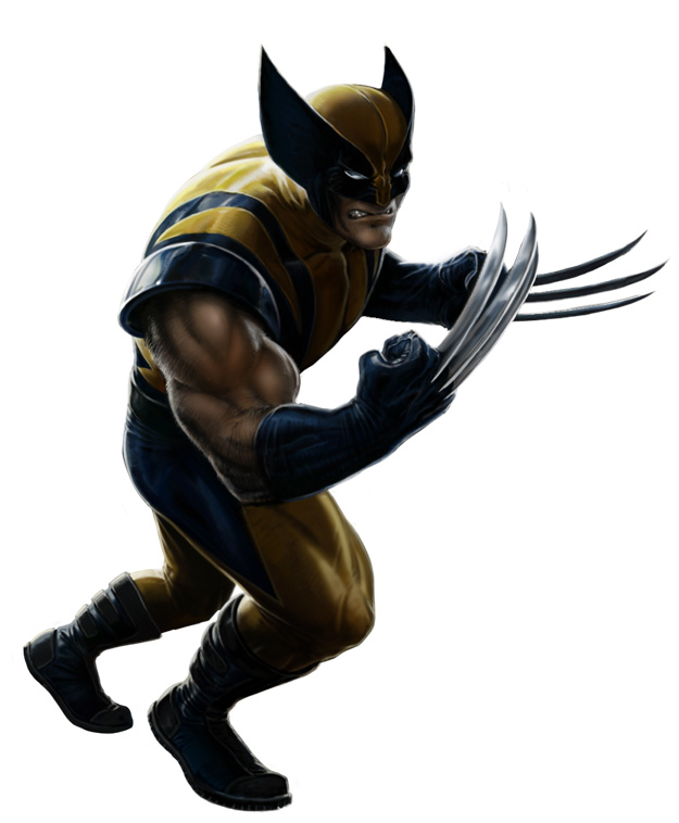 marvel to launch facebook game avengers alliance