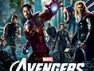 Tickets for Marvel's The Avengers Now On Sale