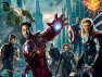 The Avengers Tracking to Open with More Than $150M