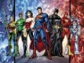 Warner Bros. Makes Justice League Plans