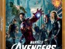 Official Marvel's The Avengers Blu-ray and DVD Announcement