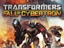 Games: Transformers: Fall of Cybertron Through the Matrix Trailer