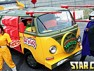 CraveOnline Launches Star Cars
