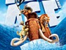 Exclusive Ice Age: Continental Drift Spot: The Dark Nut