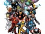 Comics: Jonathan Hickman Talks Avengers, New Avengers