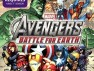 Games: Marvel Avengers: Battle for Earth Gamescom Trailer