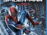 Target to Sell Exclusive Content with The Amazing Spider-Man DVD
