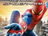 Games: The Amazing Spider-Man DLC Now Available