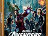 The Avengers Has Huge Debut on Blu-ray and DVD