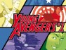 Comics: Young Avengers Coming to Marvel NOW!