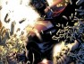 NYCC: Scott Snyder & Jim Lee Announce New Superman Comic