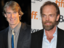 Michael Bay Responds to Hugo Weaving's Transformers Comments