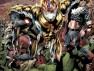 Comics: Marvel Officially Announces Age of Ultron!