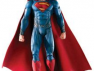 The Companies on Board for the Man of Steel Merchandise