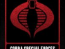 Cobra Special Forces Recruiting Video for G.I. Joe: Retaliation