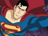 Superman: Unbound Gets a Release Date