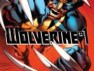 Comics: Wolverine #1 Review