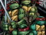 Teenage Mutant Ninja Turtles Begins Filming in Wantagh, NY Today