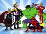 Phineas and Ferb: Mission Marvel Set to Air This August