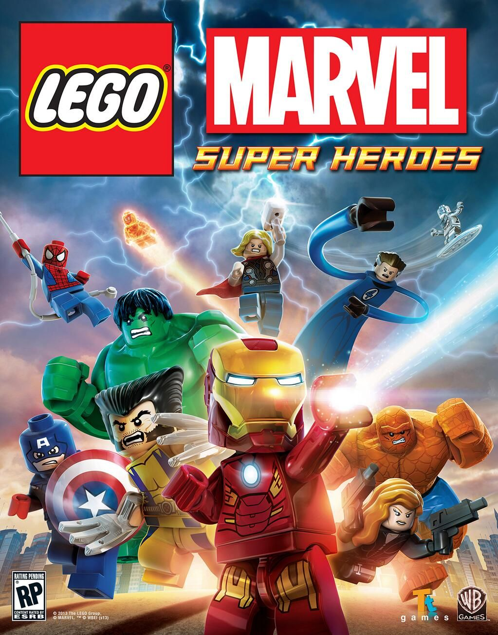 [Image: file_177981_0_lego_marvel_cover.jpg]