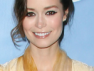 Summer Glau Joins Arrow for Major Role in Season 2