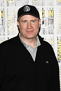 kevin feige salarykevin feige wealth, kevin feige facebook, kevin feige wiki, kevin feige collider, kevin feige marvel contract, kevin feige movies, kevin feige salary, kevin feige net worth, kevin feige instagram, kevin feige twitter, kevin feige email address, kevin feige birthday, kevin feige wife, kevin feige, kevin feige spider man, kevin feige interview, kevin feige marvel, kevin feige daredevil, kevin feige deadpool, kevin feige imdb