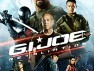 Exclusive: Director Jon M. Chu on the G.I. Joe: Retaliation Blu-ray