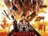New Red Band Trailer for Machete Kills Debuts