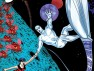 NYCC: Silver Surfer, Ghost Rider and Iron Patriot Comics Announced