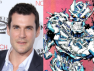 Firefly's Sean Maher Cast in Villain Role for Arrow