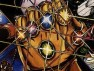 Kevin Feige Lays Down Details on Marvel's Cinematic Infinity Gems