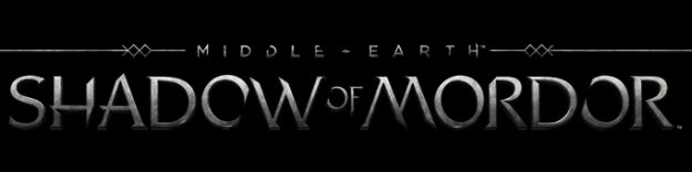 E3: New Middle-earth: Shadow of Mordor Gameplay Trailer