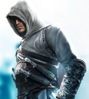 Safe House Director Daniel Espinosa Up for Assassin�s Creed?