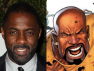 Idris Elba Says He Was Once in Talks for Luke Cage
