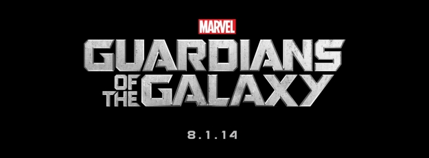 Watch a Sneak Peek for the Guardians of the Galaxy Trailer!