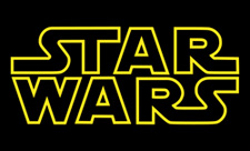 J.J. Abrams Calls Star Wars: Episode VII Release Date 'A Huge Improvement'