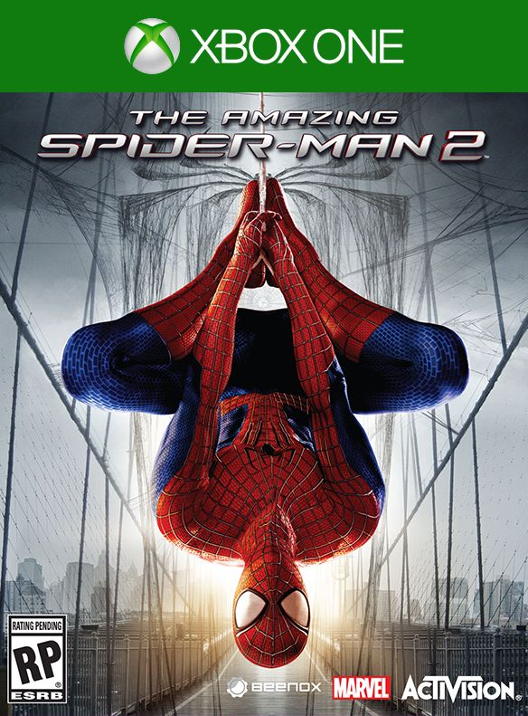 ASM2 game cover