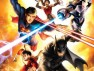 Future DC Animated Film Teased in Justice League: War Post-Credit Scene